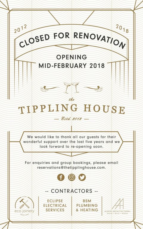 Tippling closed 1.jpg